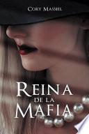 Reina de la Mafia