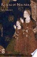 Reinas de Navarra