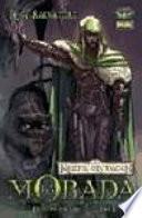 Reinos olvidados El Elfo oscuro 1 La morada / Forgotten Realms The Dark Elf 1 Homeland