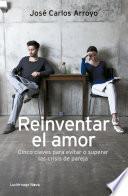 Reinventar el amor