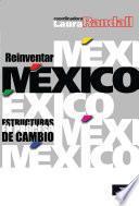Reinventar México