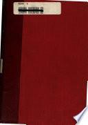 Relacion del viaje hecho por Felipe II, en 1545 a Zaragoza. Barcelona y Valencia
