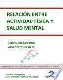 Relación entre actividad física y salud mental