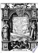 Relaciones publicadas por Ericio Puteano, y traduzidas por don Francisco de Mendoza y Cespedes de Italiano en lengua Castellana