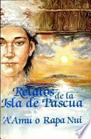 relatos de la isla de pascua