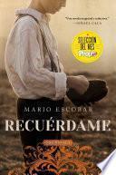 Remember Me \ Recuerdame (Spanish edition)