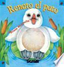 Renato El Pato/renato The Duck