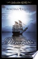 Renovatio (Selección RNR)
