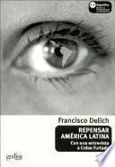 Repensar América Latina