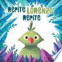 Repite Lorenzo, repite