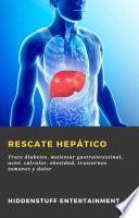 Rescate hepático