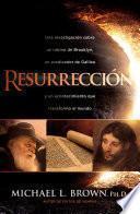 Resurrección / Resurrection