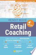 Retail Coaching (4a. edición)