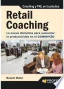 Retail Coaching