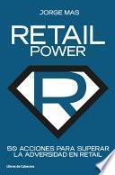 Retail Power