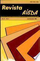 Revista AIBDA