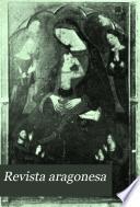 Revista aragonesa