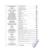 Revista Cancillería de San Carlos