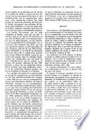Revista chilena de pediatria