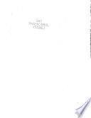 Revista científica mexicana ...