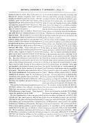 Revista científica y literaria de Méjico