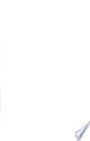 Revista de apicultura