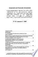 Revista de ciencia política