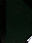 Revista de derecho, jurisprudencia y ciencias sociales