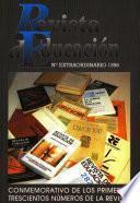 Revista de educación nº extraordinario año 1996. Conmemorativo de los primeros trescientos números de la revista