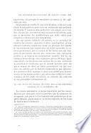 Revista de filosofía, cultura, ciencias, educación