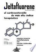 Revista de la Asociación Argentina de Nutrición y Dietología
