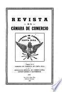 Revista de la Cámara de Comercio