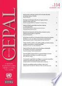 Revista de la CEPAL No.114, Diciembre 2014
