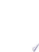 Revista de la Facultad de Ciencias Veterinarias