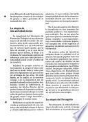 Revista del Centro de Investigación y Acción Social