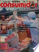 Revista del consumidor