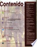 Revista del ejército y fuerza aérea mexicanos