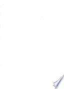 Revista del pensamiento centroamericano