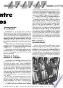 Revista del sur