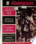 Revista Farabundo Martí