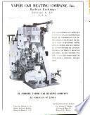 Revista ferronales