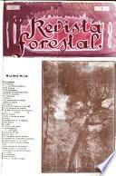 Revista Forestal