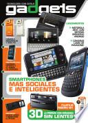 Revista Gadgets