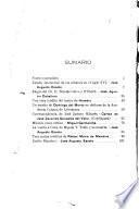 Revista historica, crítica y bibliográfica de la literatura Cubana
