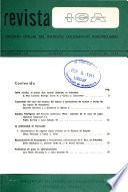 Revista - Instituto Colombiano Agropecuario
