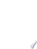 Revista - Instituto de Geología