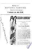 Revista Jarocha