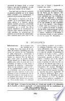 Revista javeriana
