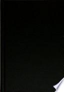Revista latinoamericana de teología
