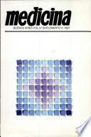 Revista Medicina